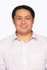 Mr Koh Chin Thong Martin.jpg