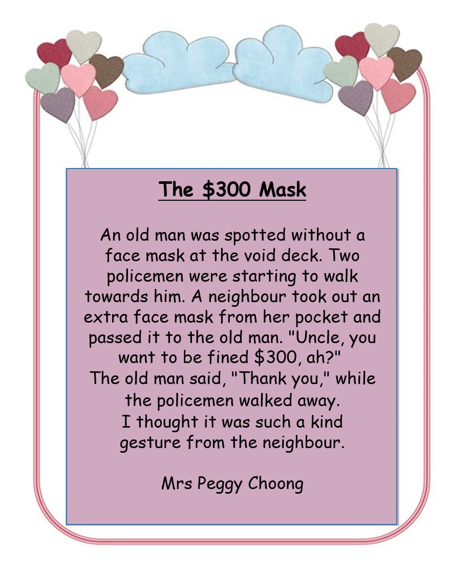 Mrs Peggy Choong.png
